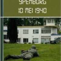 boek-Ypenburg-10mei1940