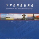 boek-kl-ypenburg