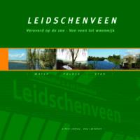 Leidschenveen-omslag3 Def